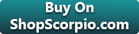 Buy on Shop Scorpio Link